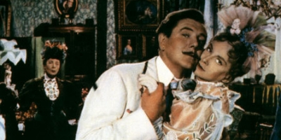 The Importance of Being Earnest  (1945)