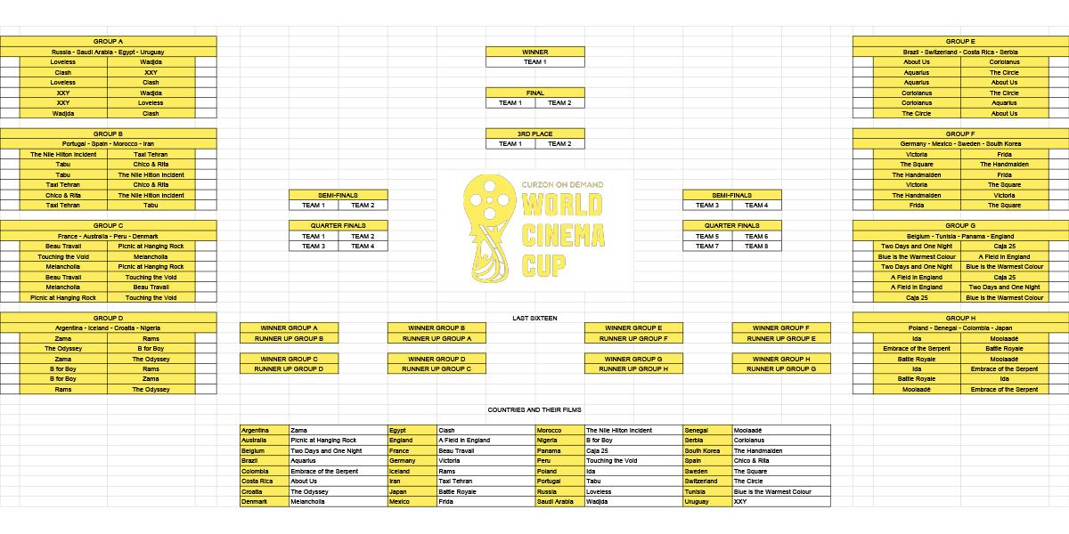 WORLDCINEMACUP.jpg