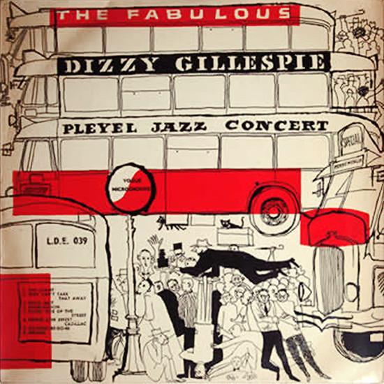 2-DizzyGillespie-1954.jpg