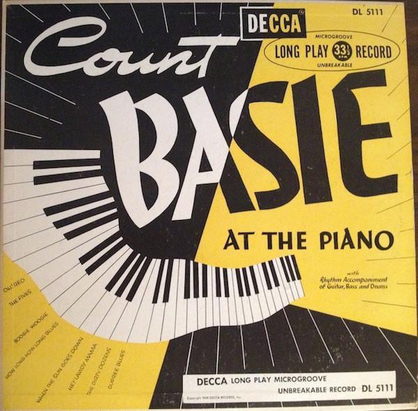 3-CountBasie-1949.jpg