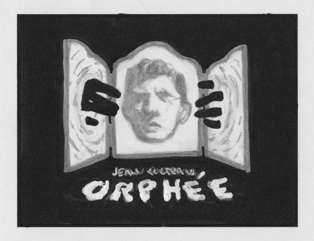 orphee_sketch_2.jpg