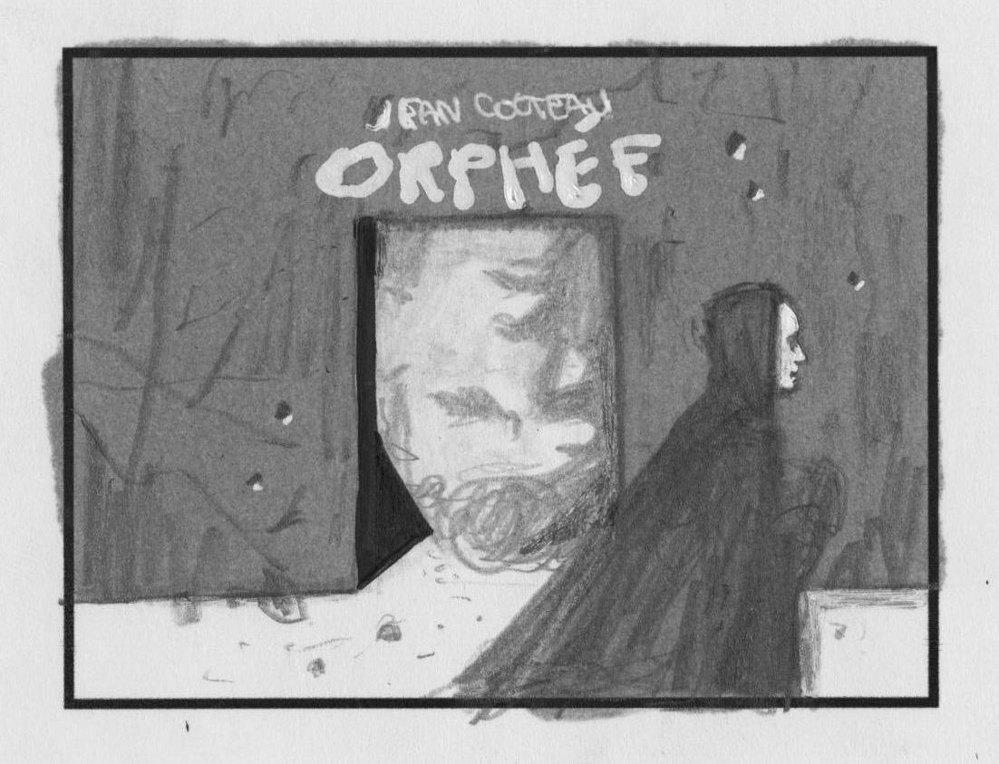 orphee_sketch_6.jpg