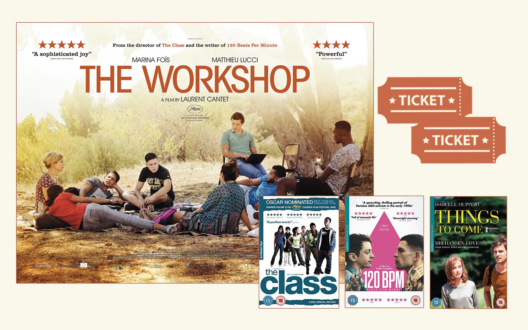 TheWorkshop_CompetitionAssetThumbnail (1).jpg