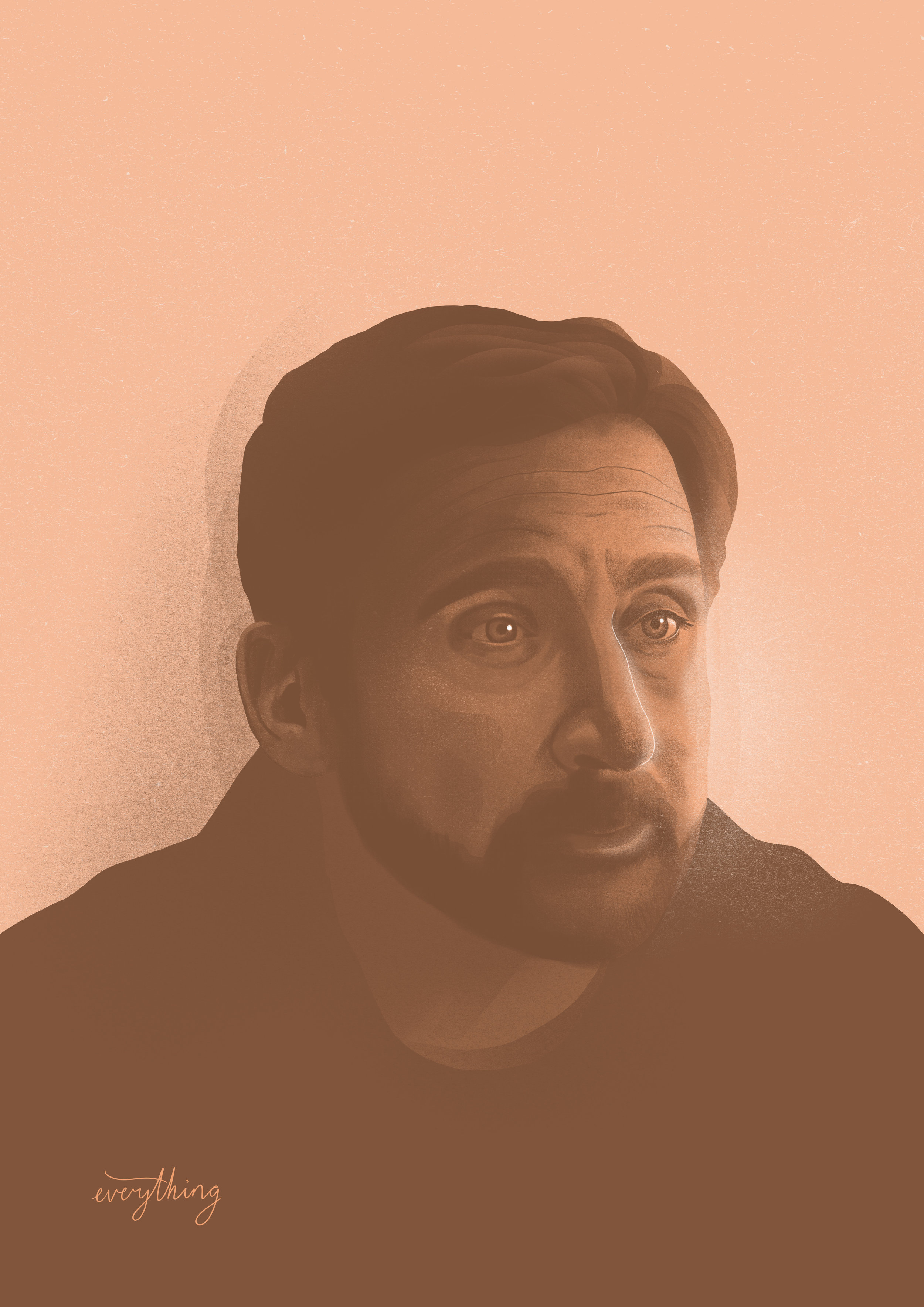 Joe Mouzouros