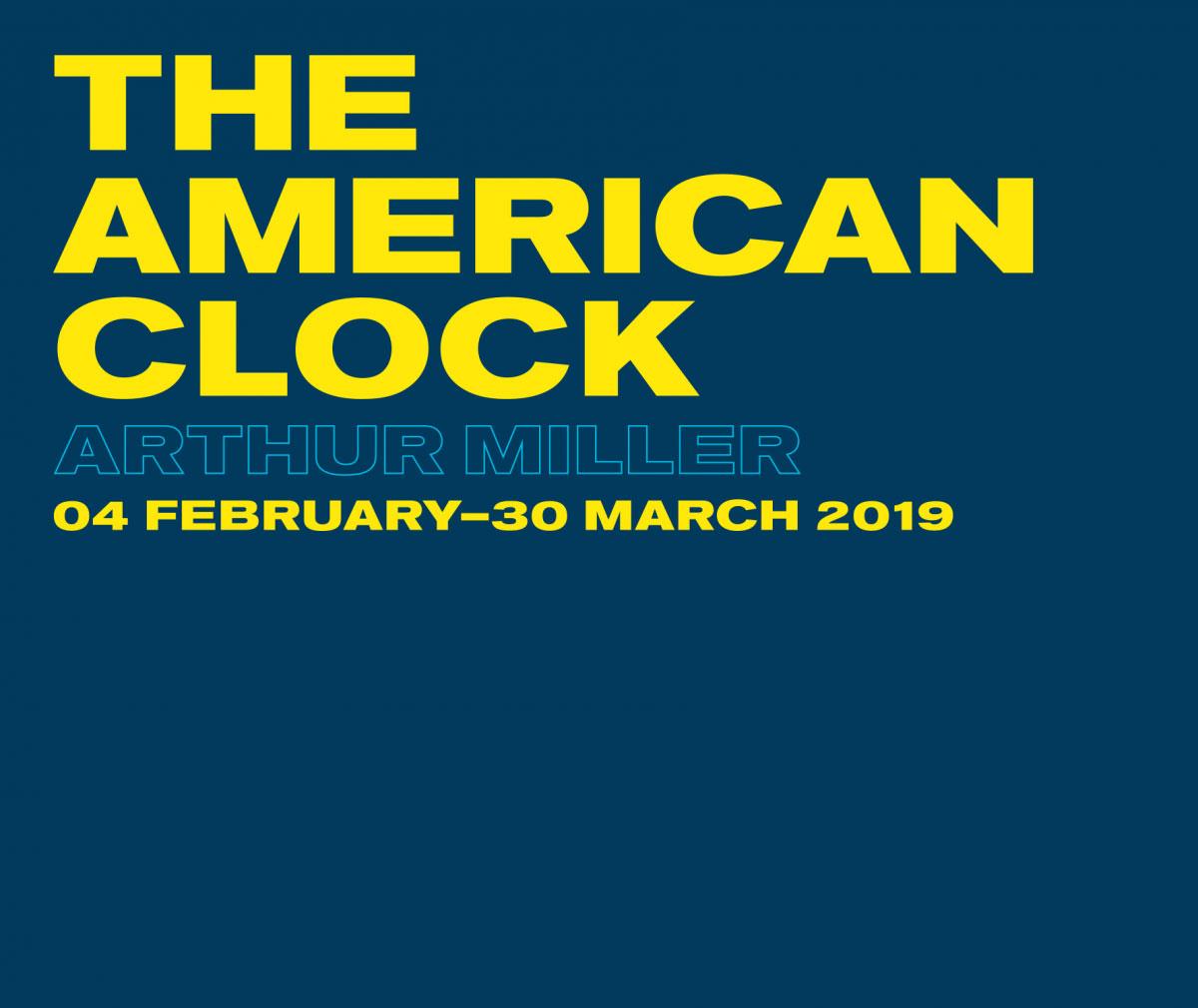 american-clock-image-web.jpg