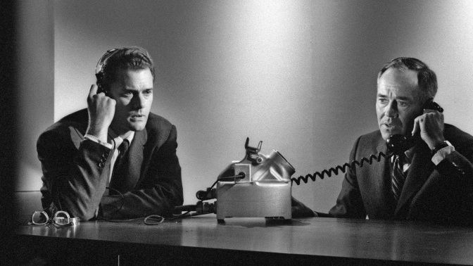 Fail Safe  (1964