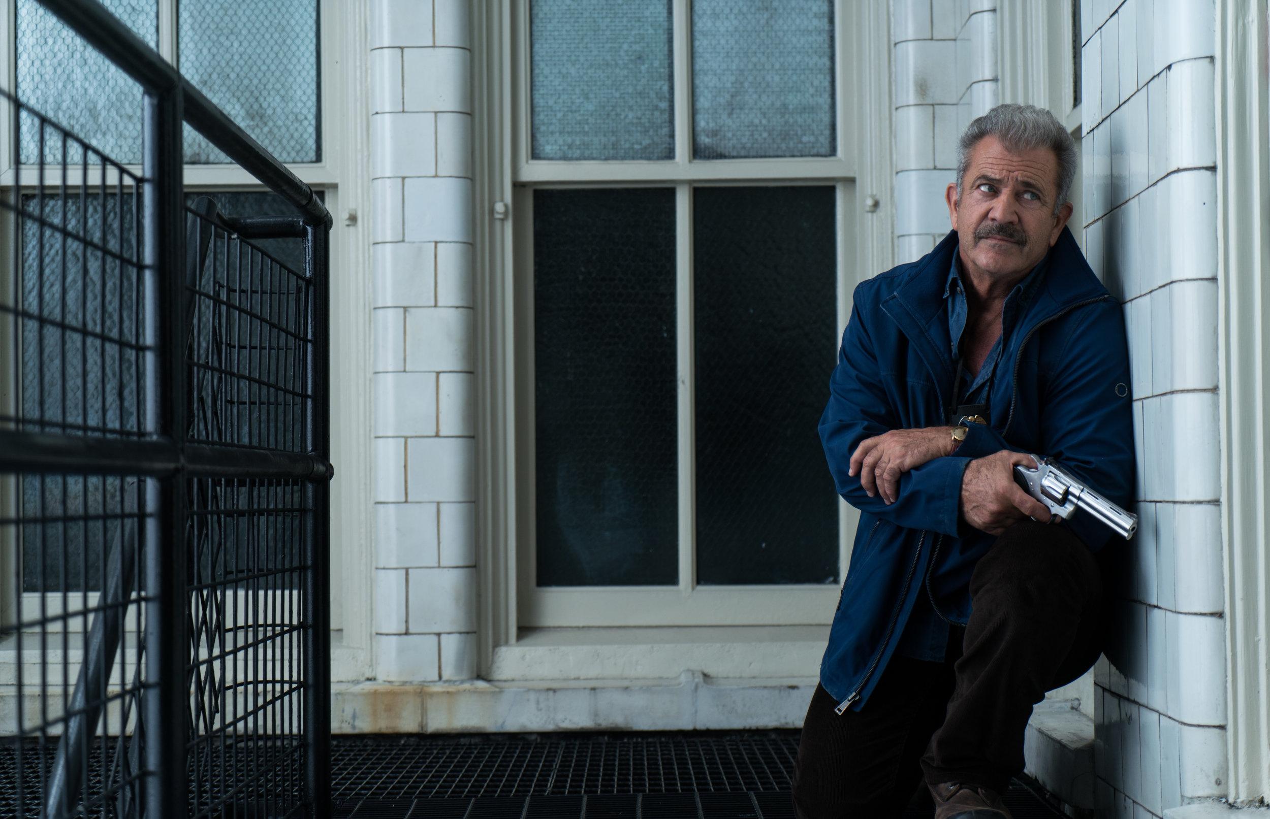 DRAGED - Press Photo - Mel Gibson.jpg