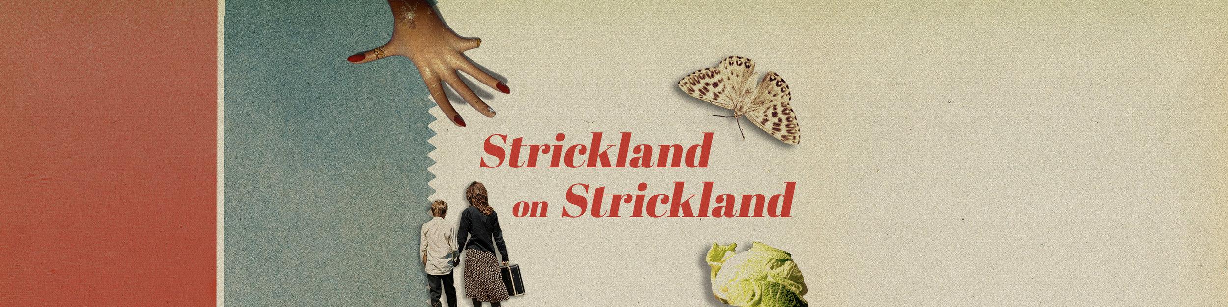 Stickland_itunes.jpg