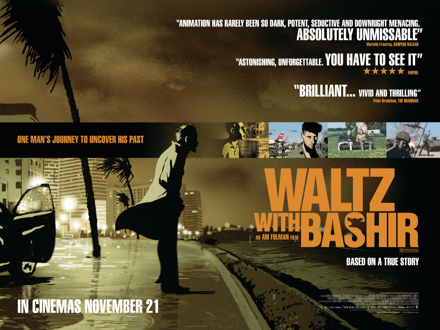 WALTZWITHBASHIR_QUAD_FINAL.jpg