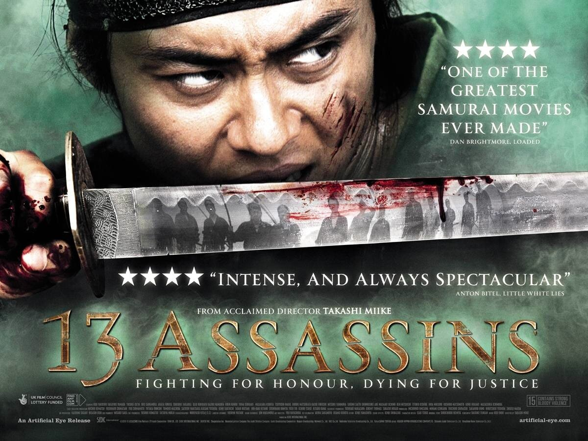 13_Assassins - Final-LORES.jpg