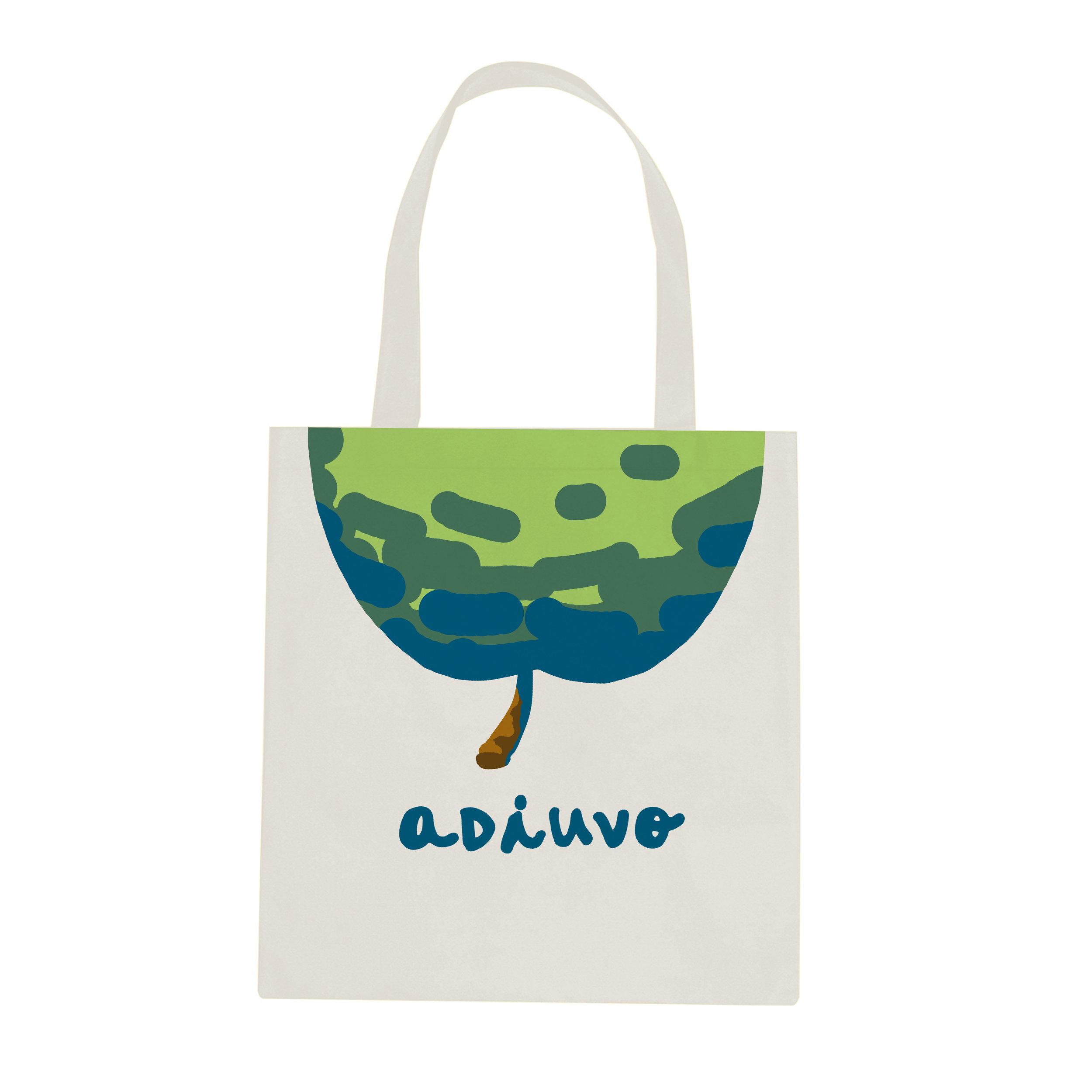 Bag #1.jpg