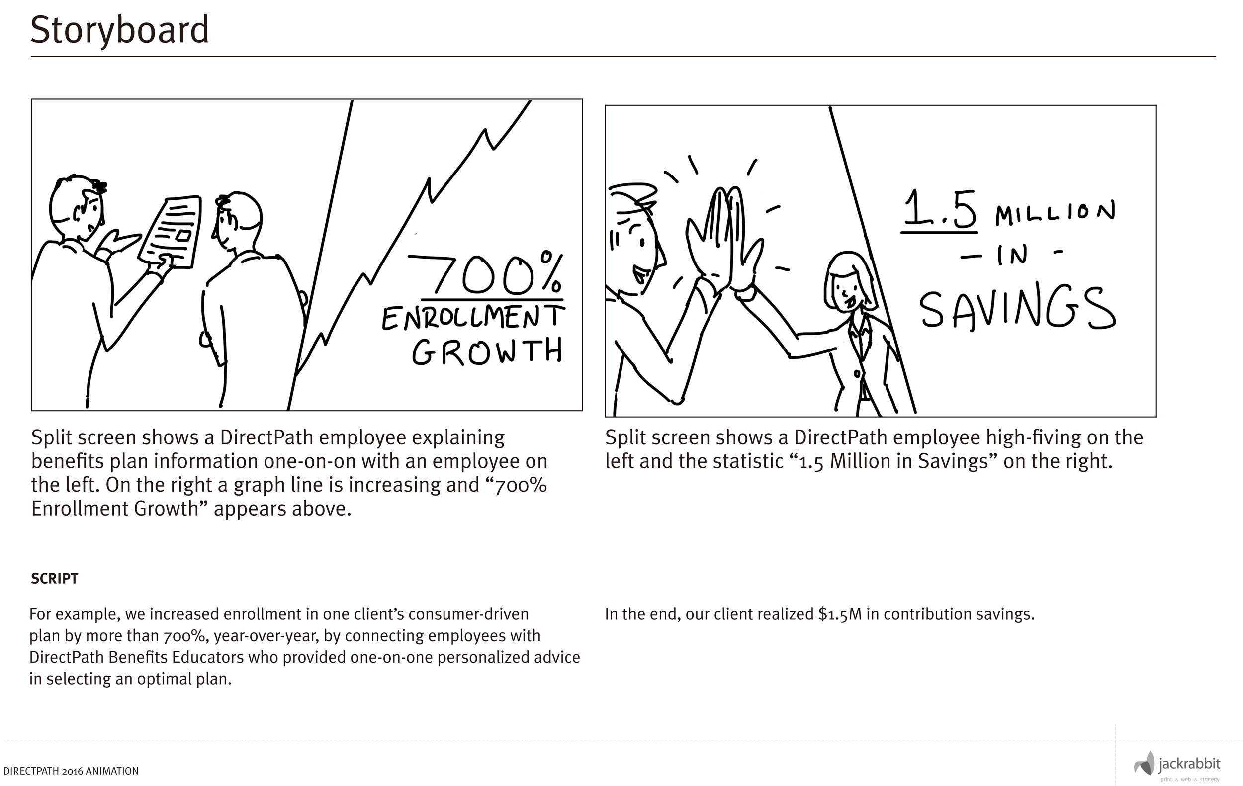 DirectPath_Storyboard Template-3.jpg
