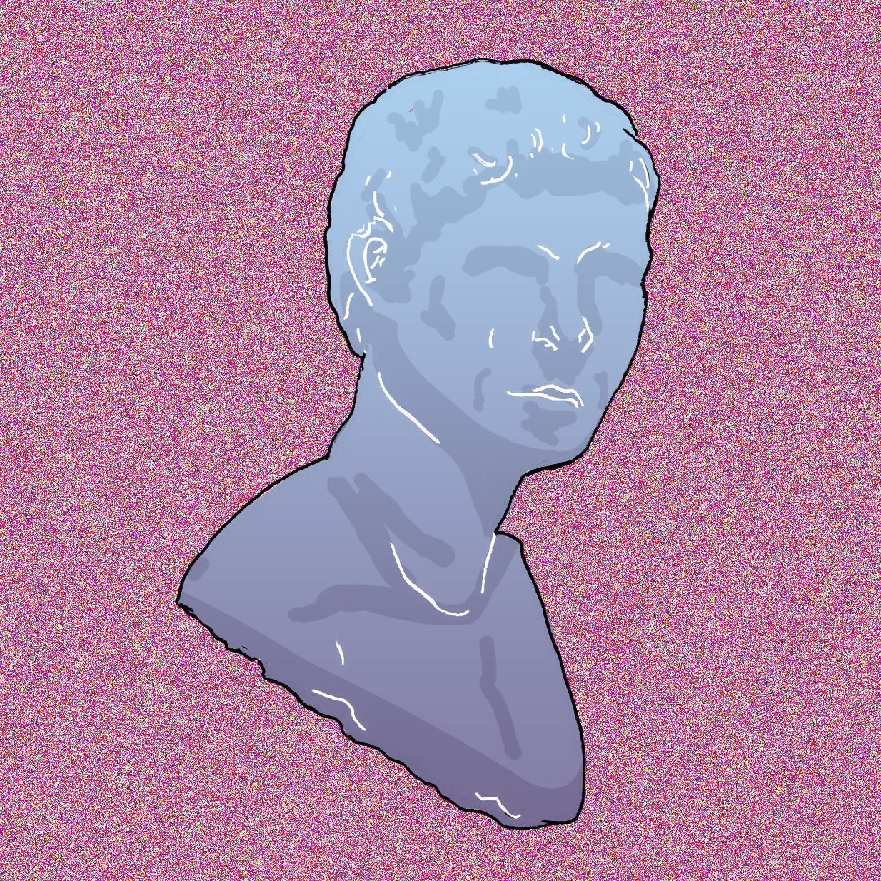 Bust 2.jpg