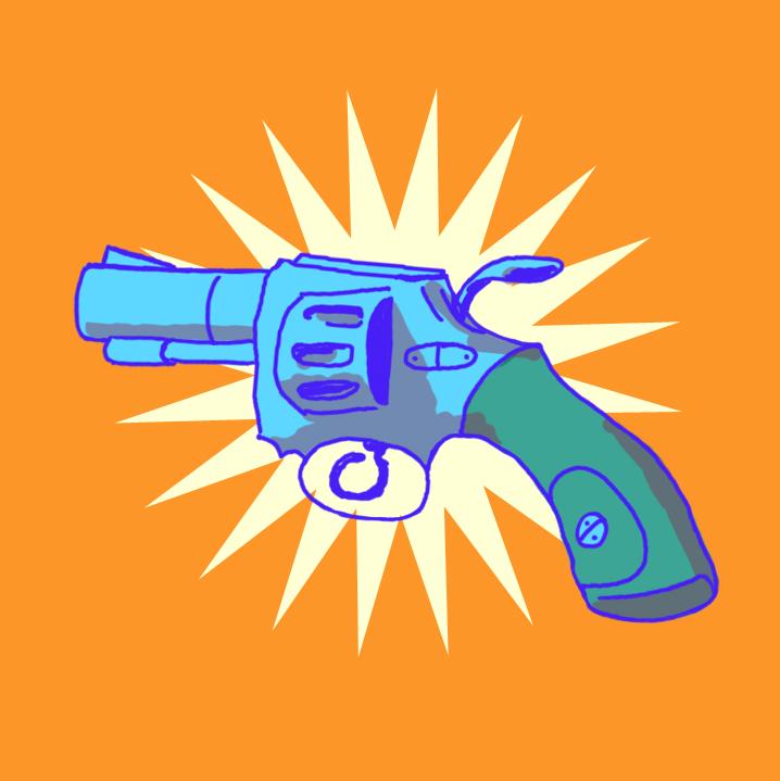Snubnose Revolver.jpg