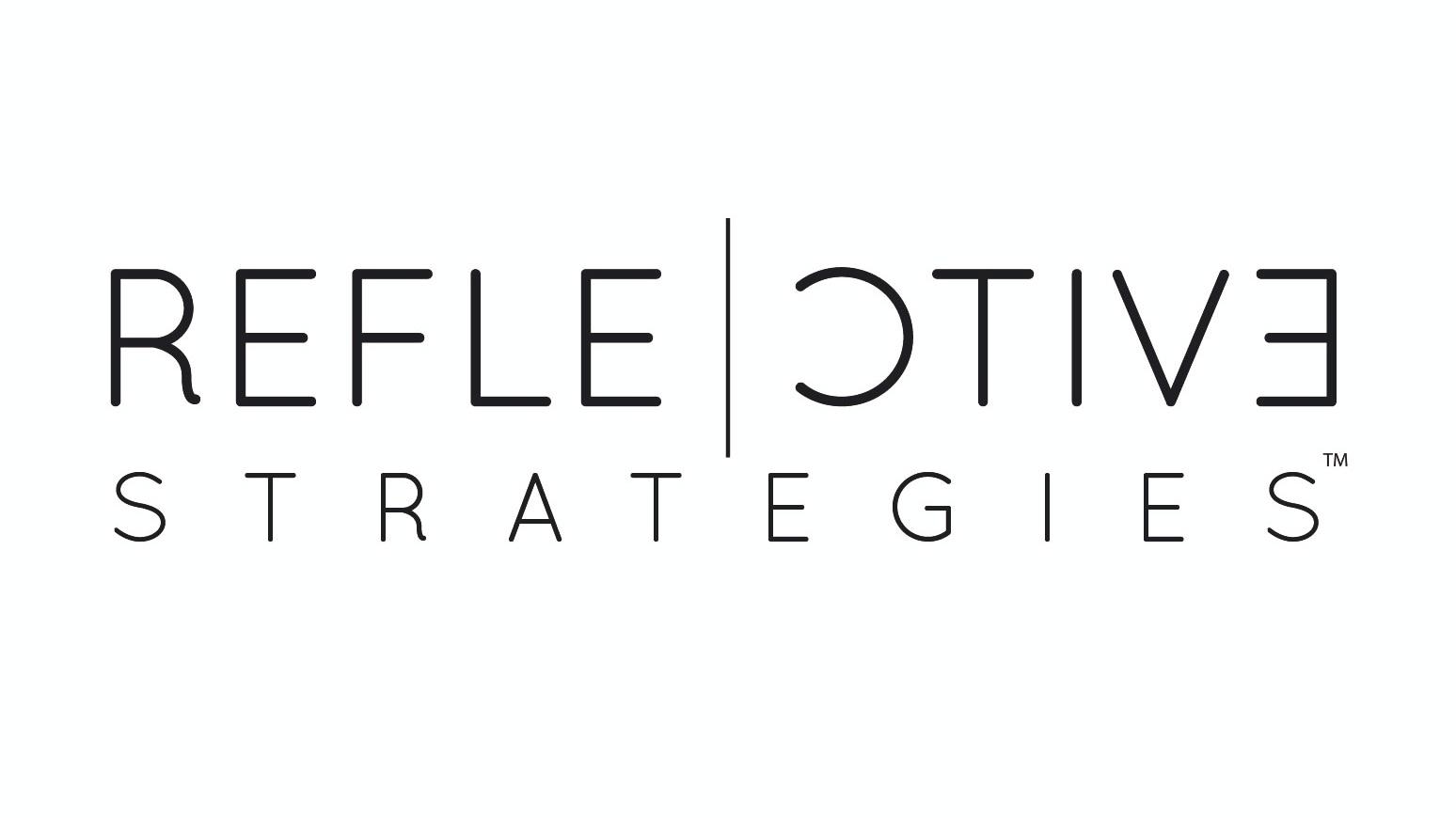 Reflective+Logo+2.jpg