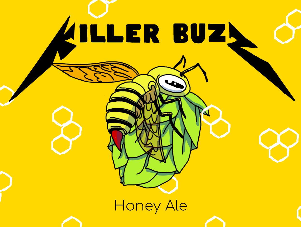 LRB Label Killer+Buzz+Crop copy.jpg