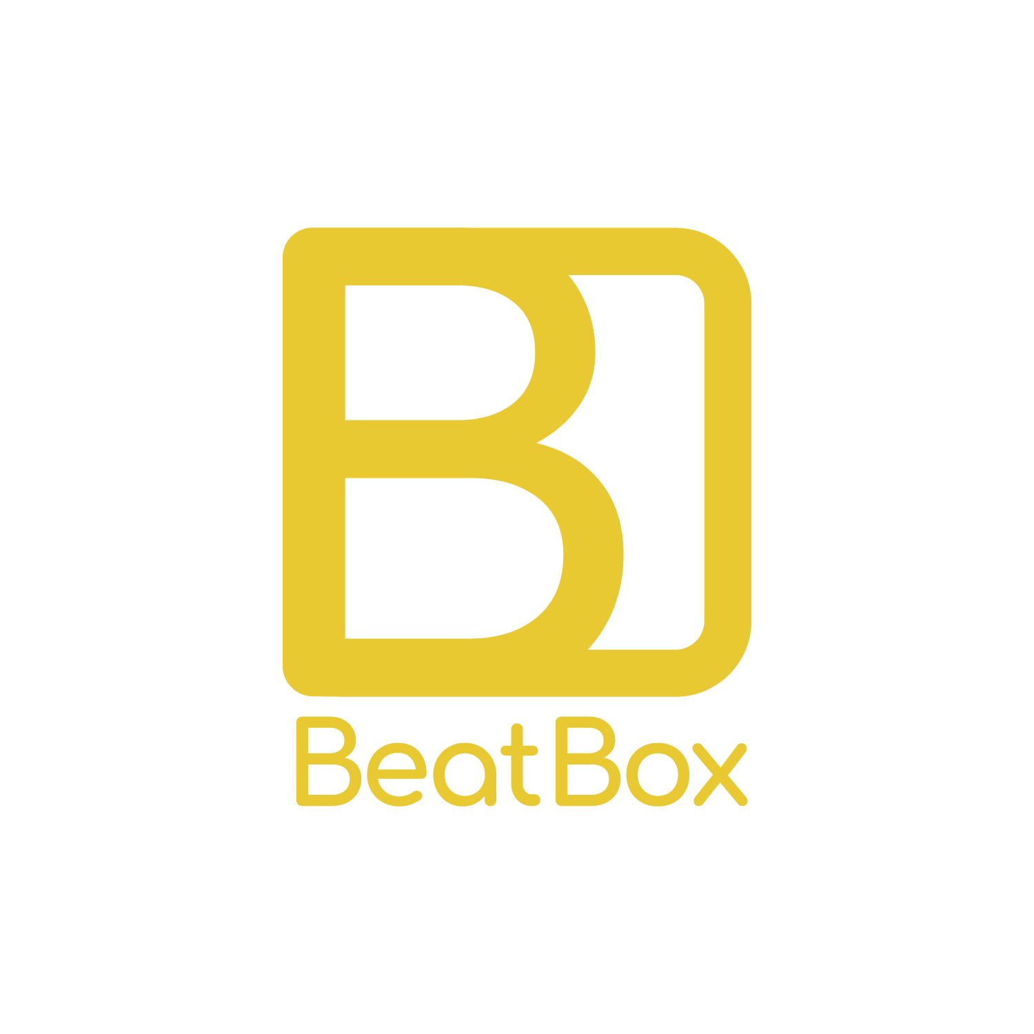 Beatbox Logo Preview-01.png