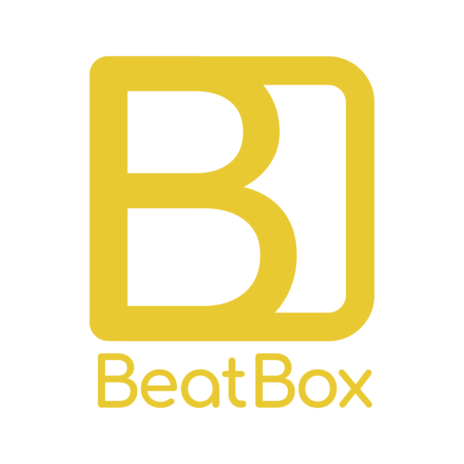 Beatbox Logo Preview 2-01.png