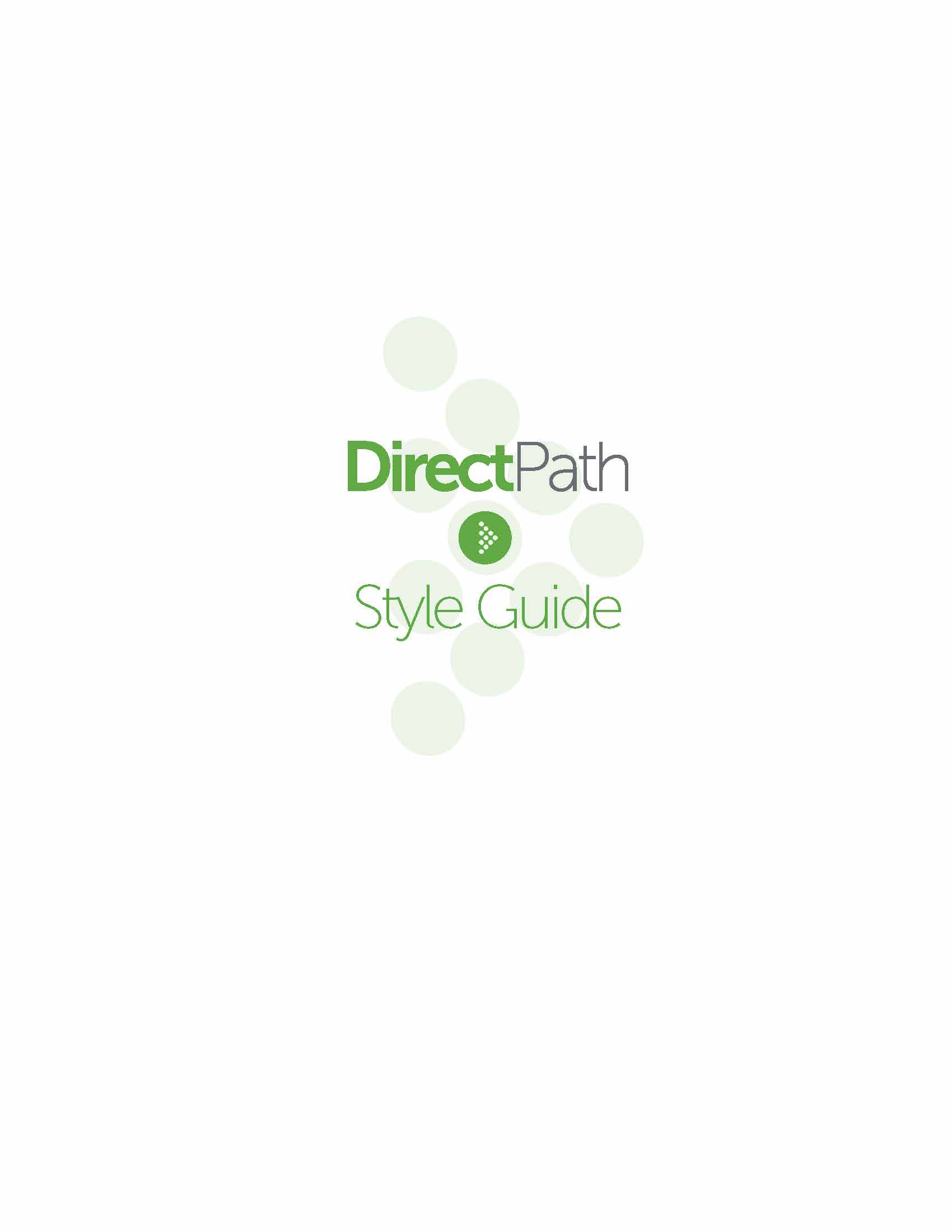 Direct Path Style Guide 1.jpg