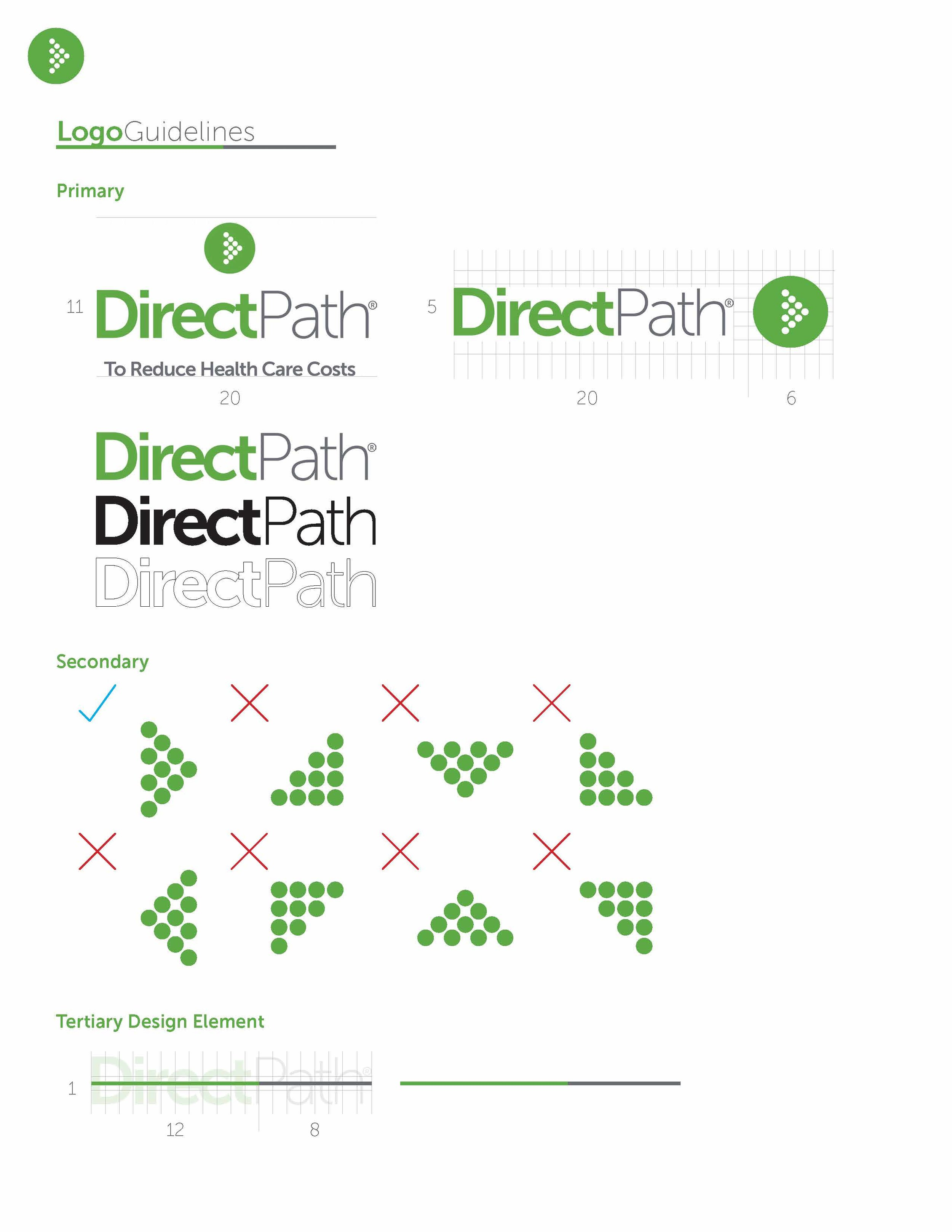 Direct Path Style Guide 2.jpg