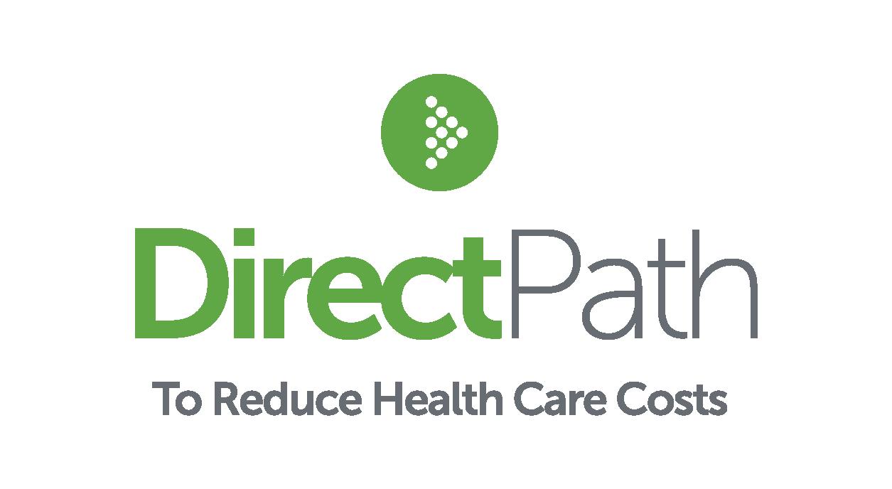 DP_logo-01.png