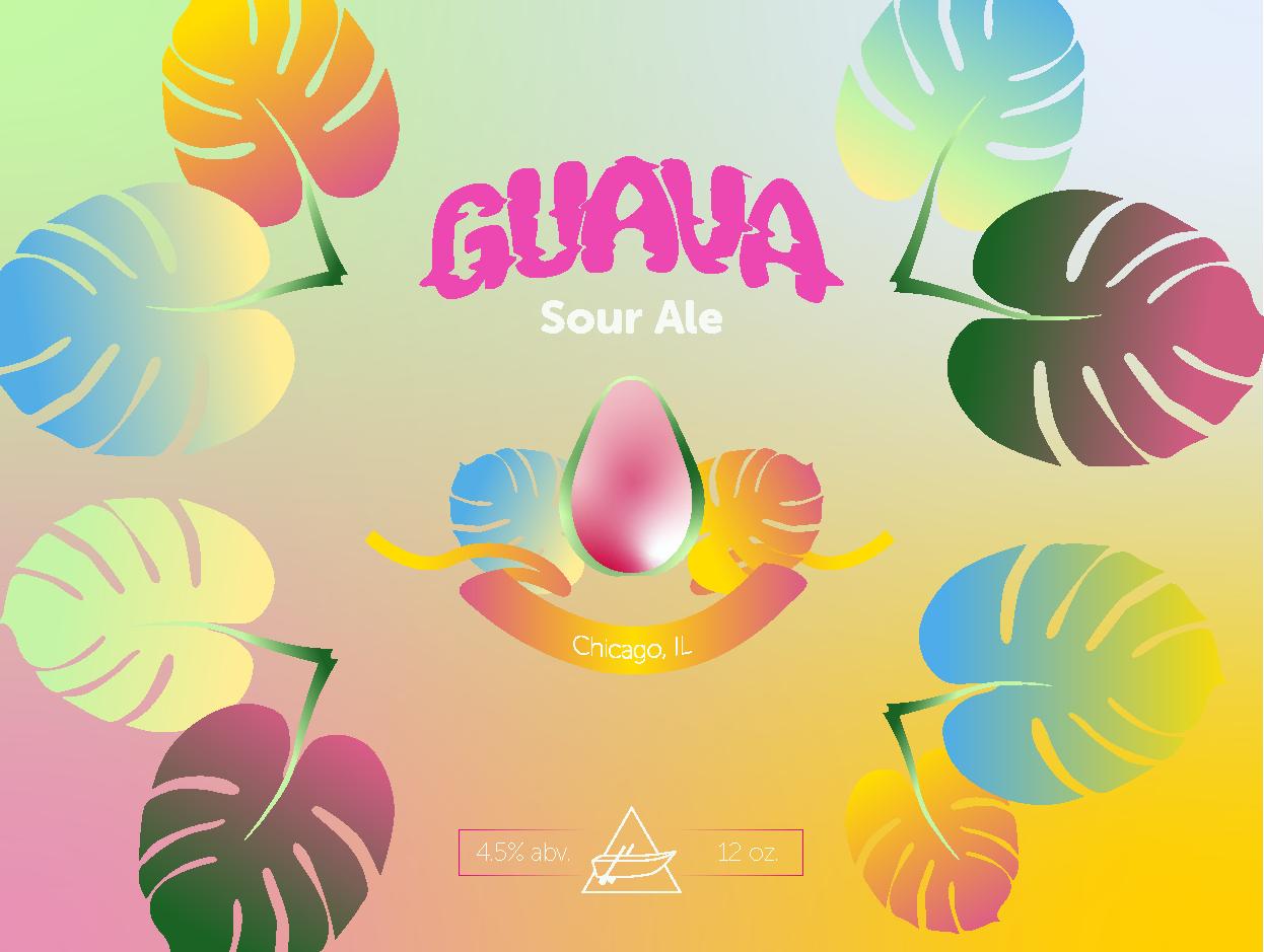 LRB Guava Label-01.png