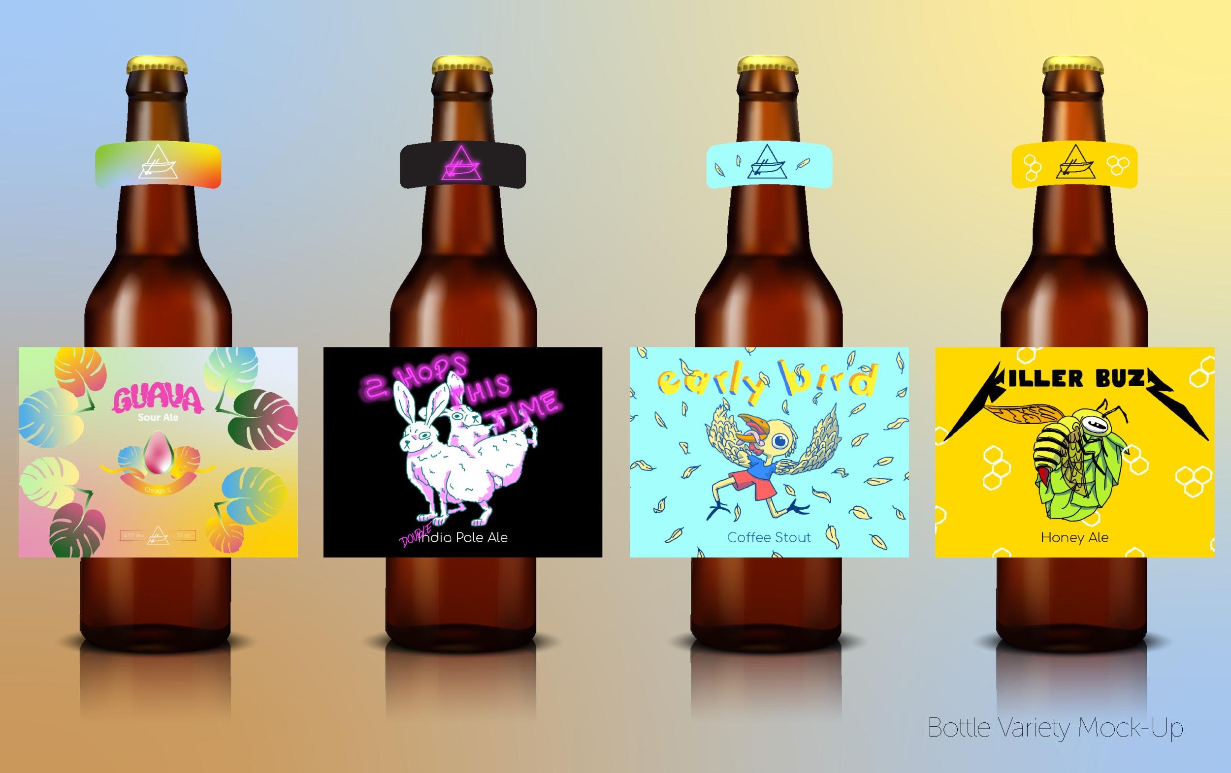 LRB Bottle Mock-Ups-01.png