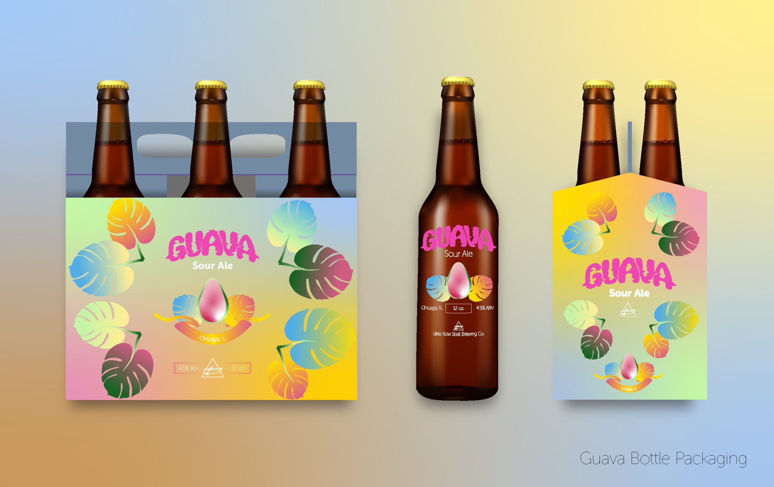 LRB Guava Packaging-01.png
