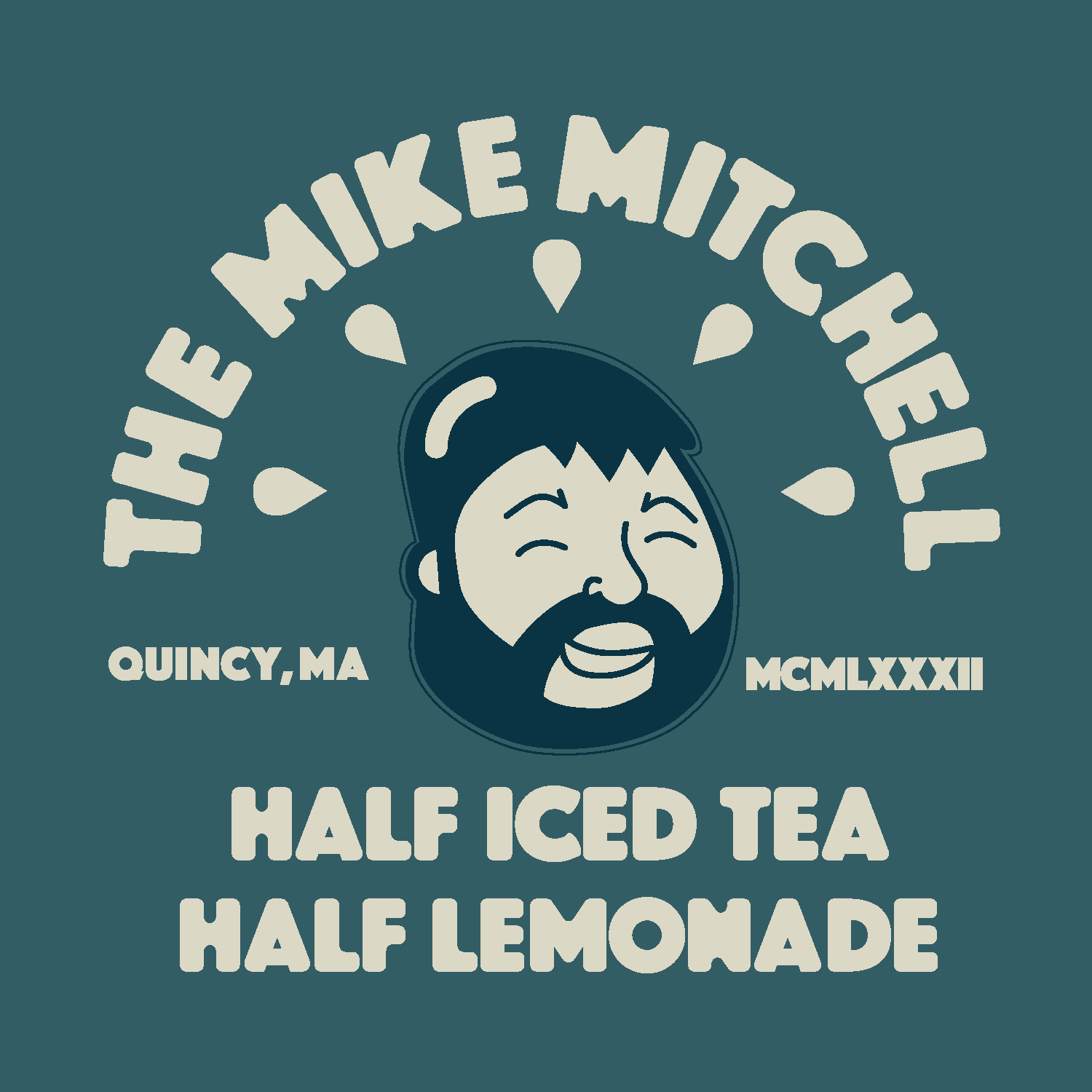 The Mike Mitchell-01.png