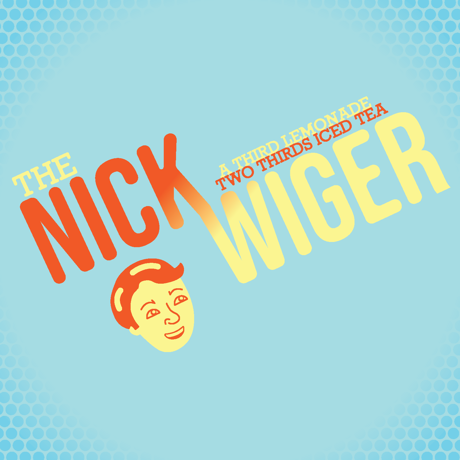 The Nick Wiger-01.png