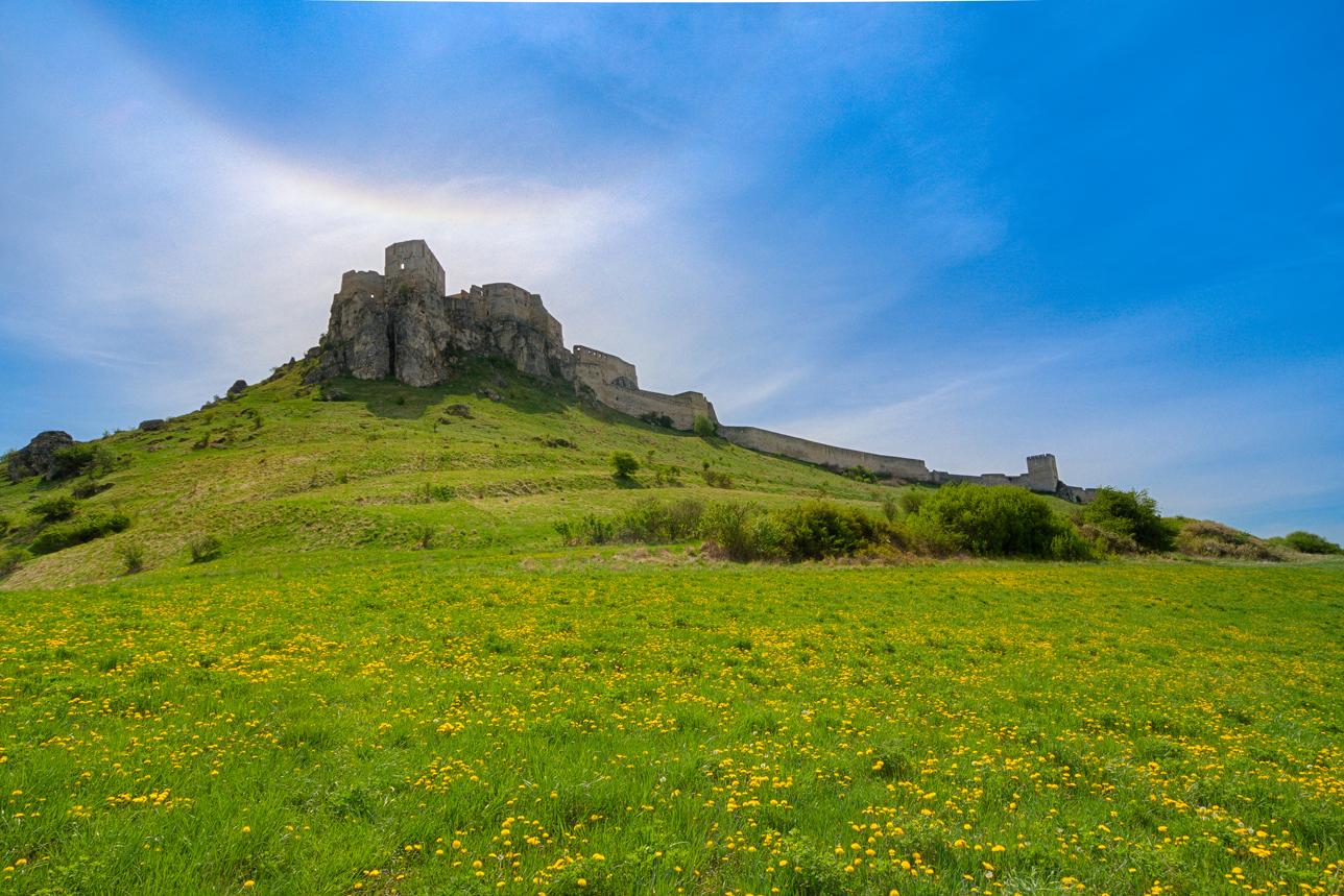 Spis castle.jpg
