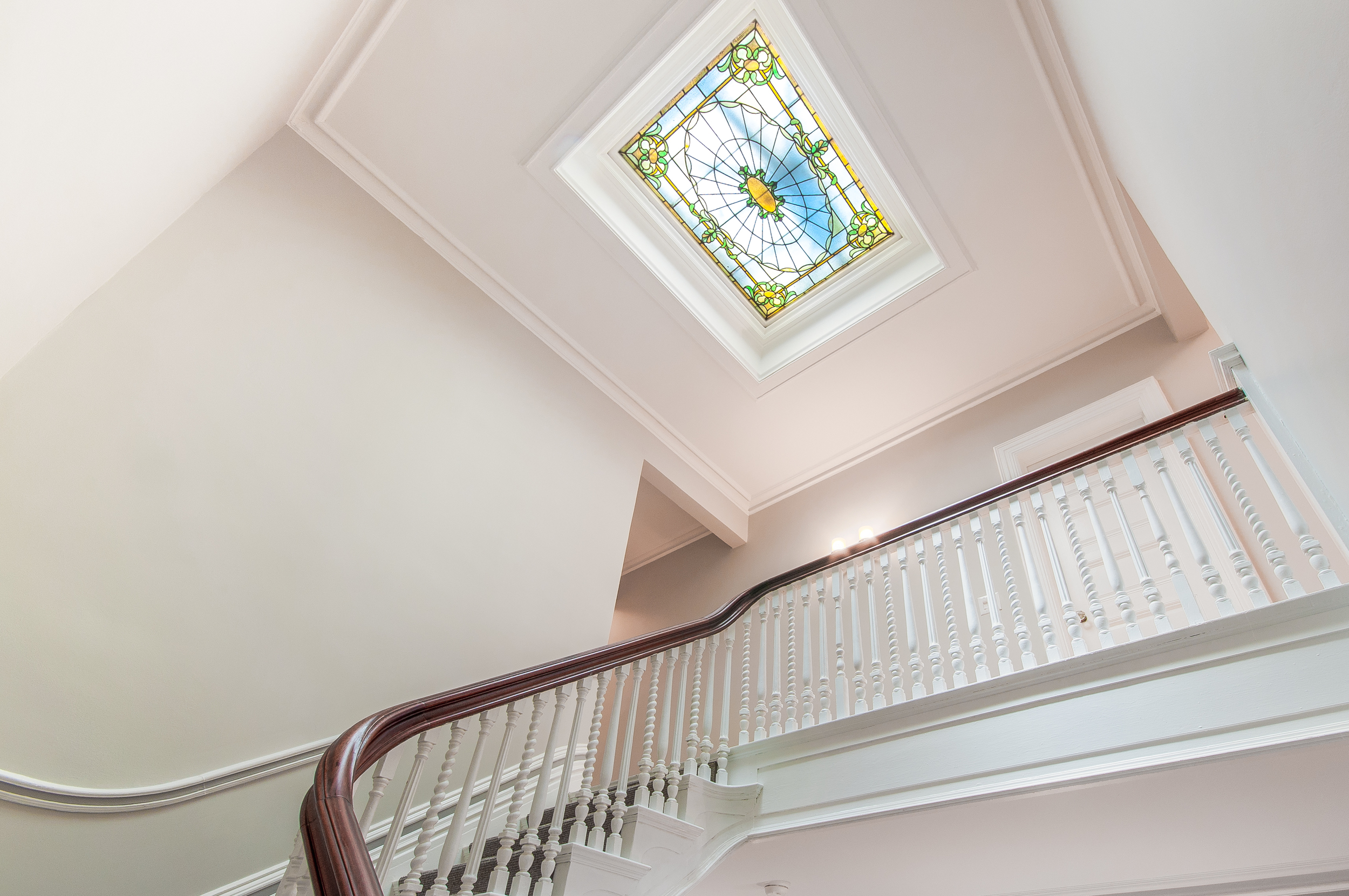 townhouse UWS staircase detail-1.jpg