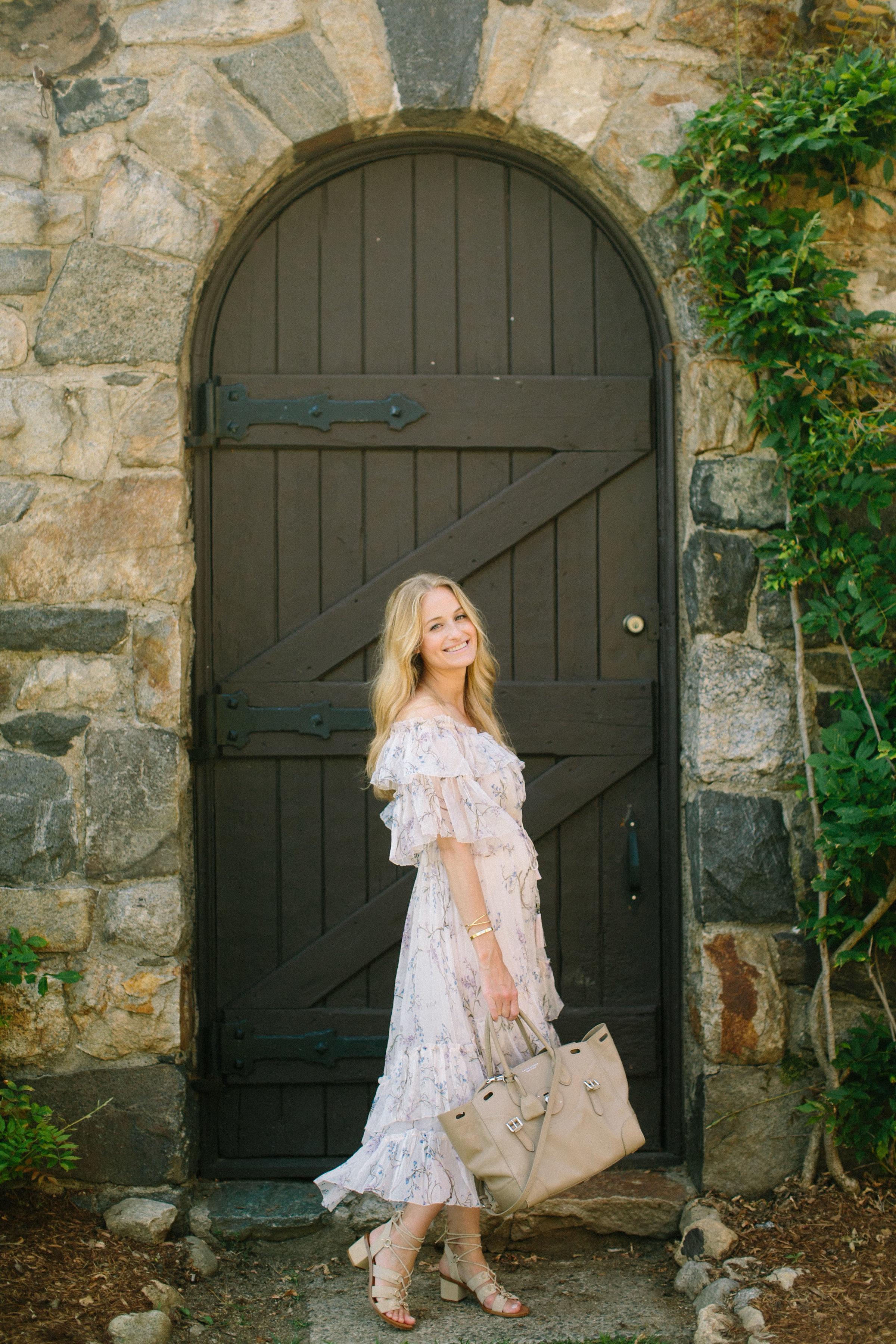TheGirlGuide-LindsayMaddenPhotography-14.jpg
