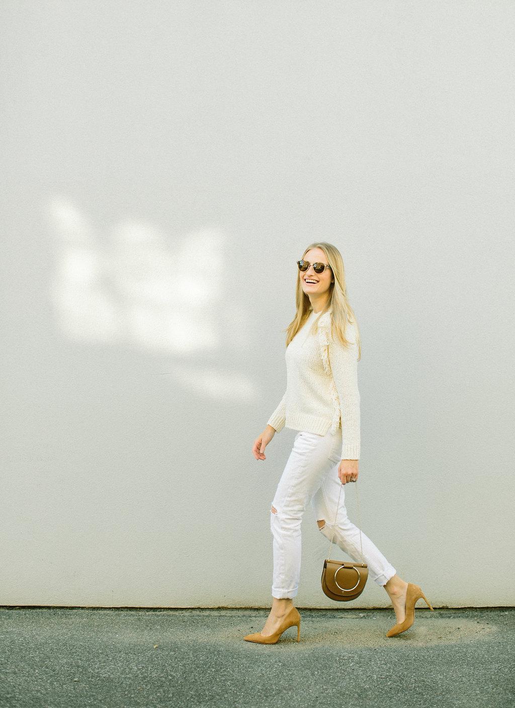 TheGirlGuide-LindsayMaddenPhotography-4.jpg