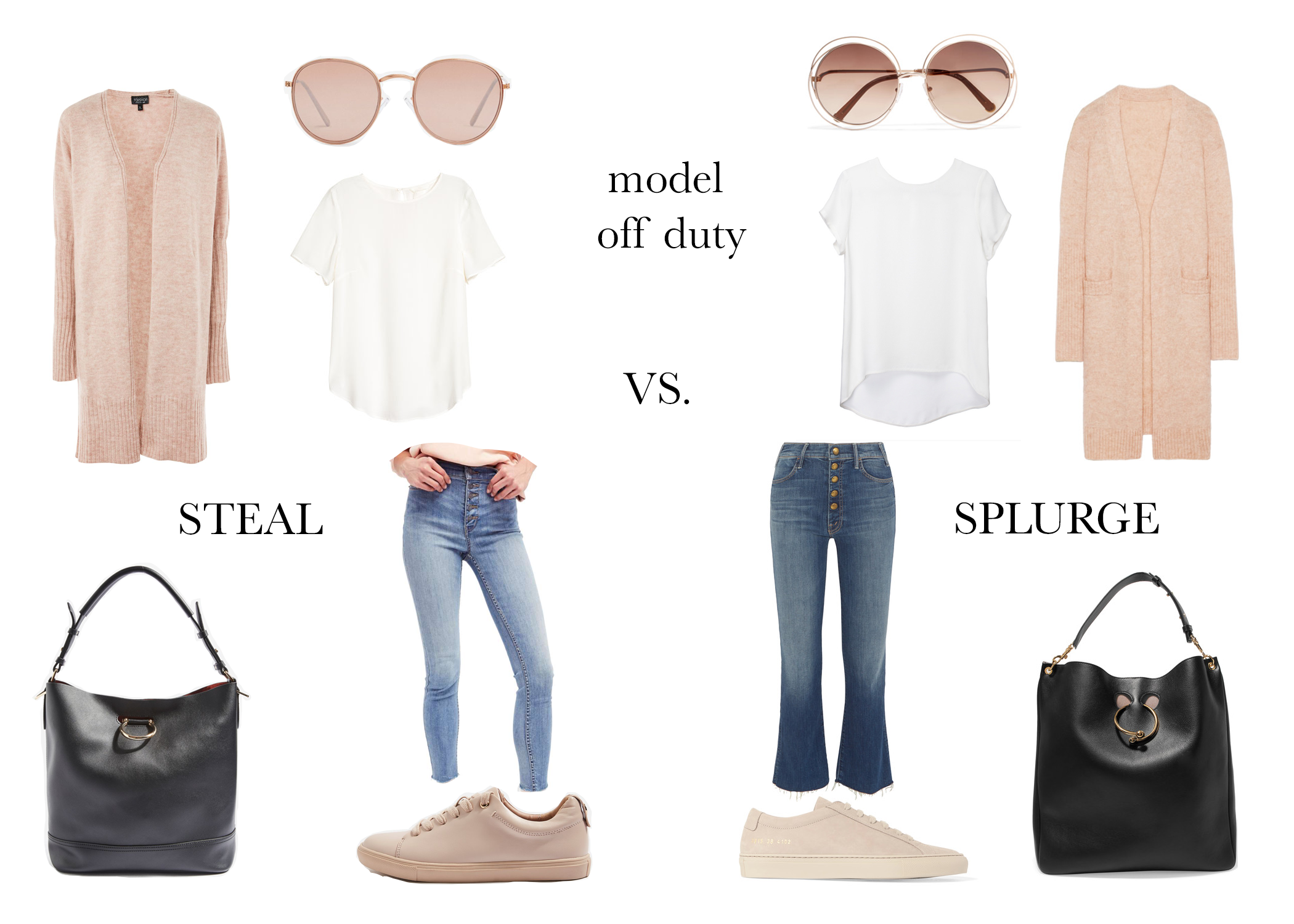 STEALVSSPLURGE-model.png