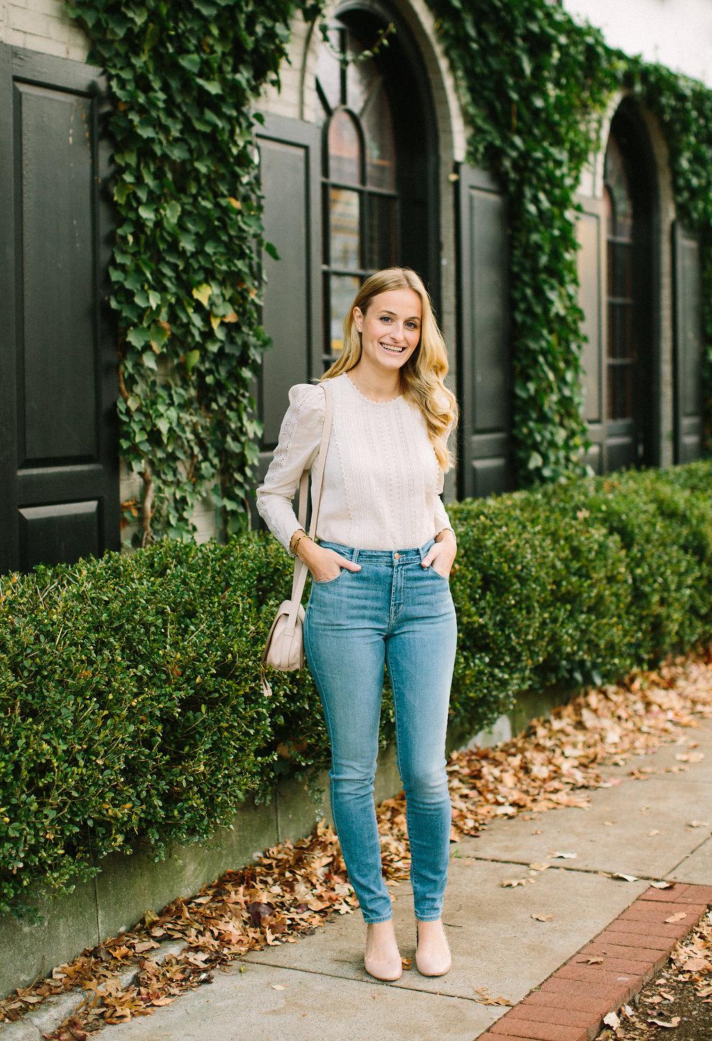 StephanieTrotta-TheGirlGuide-LindsayMaddenPhotography-Rebeccataylor.jpg