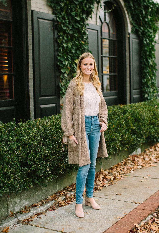 StephanieTrotta-TheGirlGuide-LindsayMaddenPhotography-9.jpg