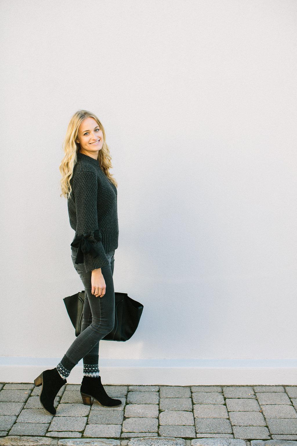 StephanieTrotta-clubmonaco-TheGirlGuide-LindsayMaddenPhotography-7.jpg