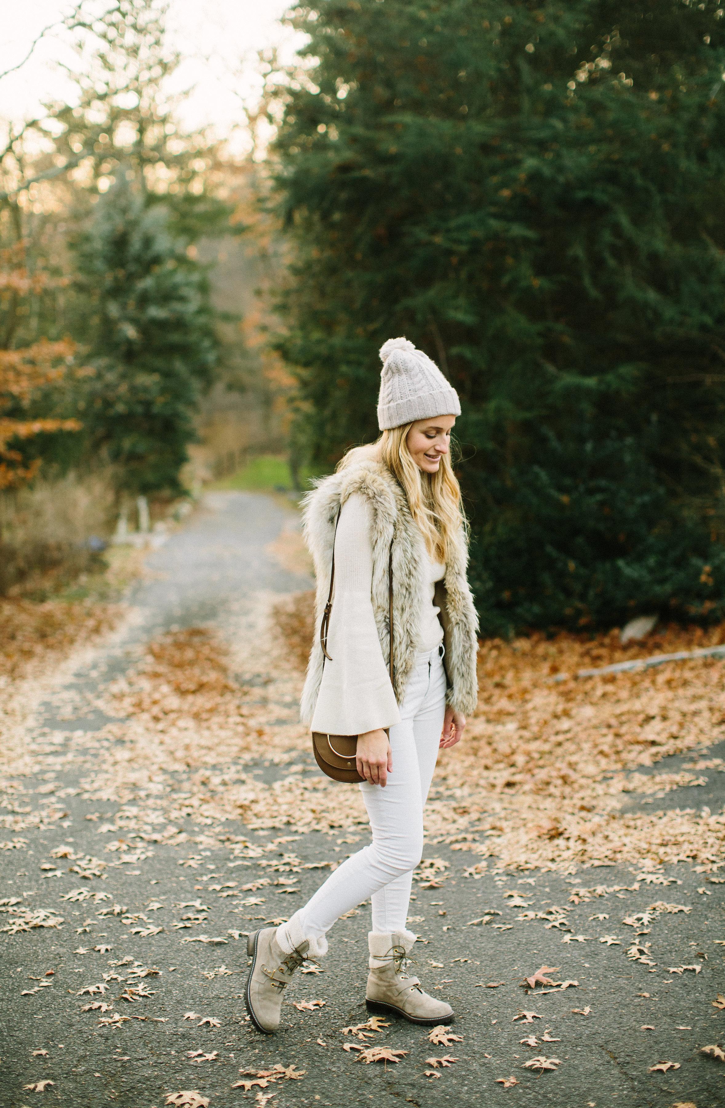 TheGirlGuide-LindsayMaddenPhotography-StephanieTrotta-23.jpg