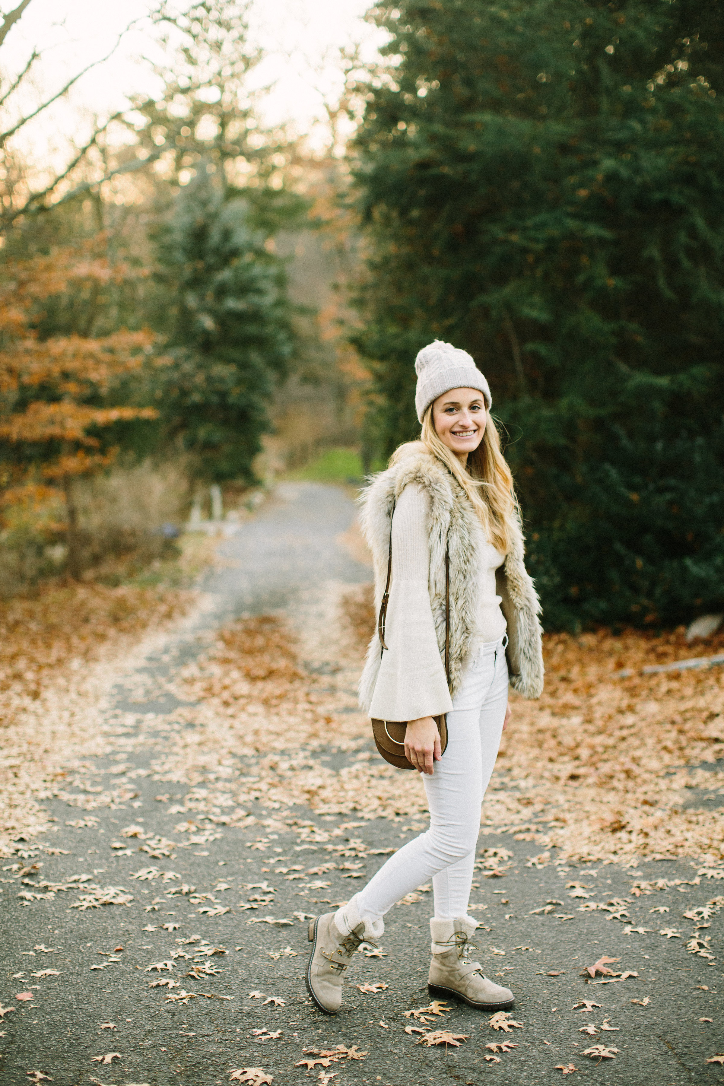 TheGirlGuide-StephanieTrotta-LindsayMaddenPhotography-22.jpg