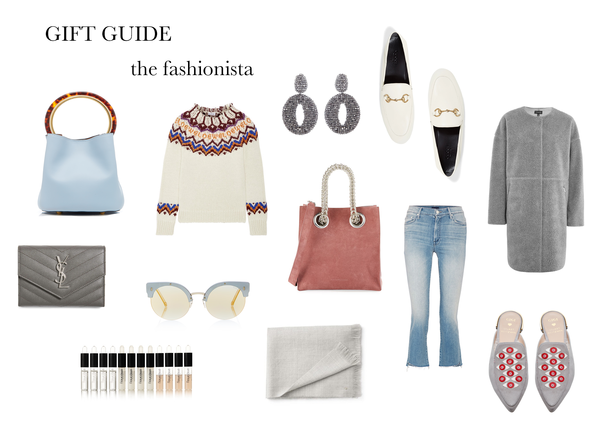 GIFTGUIDE-stephanietrotta-thefashionista.png