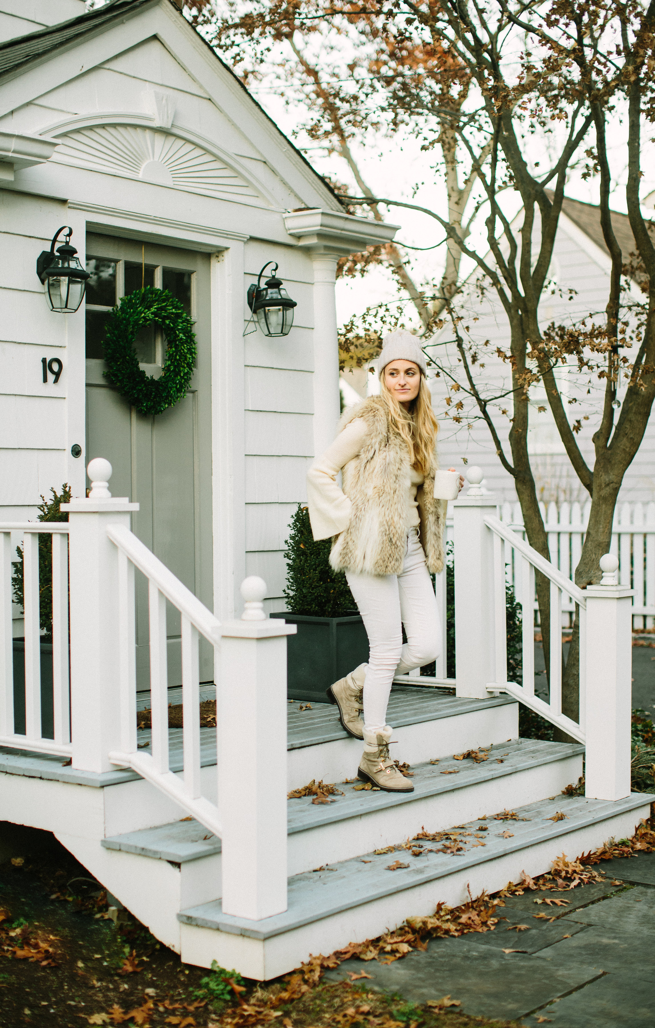 TheGirlGuide-StephanieTrotta-LindsayMaddenPhotography-19.jpg