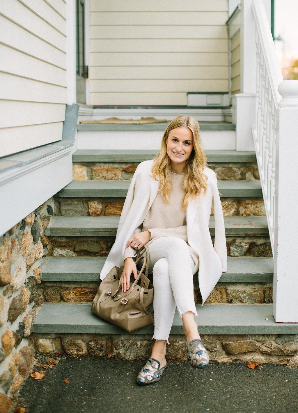 TheGirlGuide-StephanieTrotta-LindsayMaddenPhotography-10.jpg
