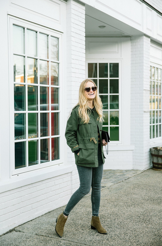 TheGirlGuide-StephanieTrotta-LindsayMaddenPhotography-6.jpg