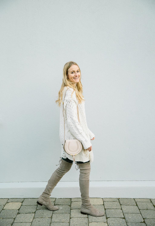 TheGirlGuide-StephanieTrotta-LindsayMaddenPhotography-15.jpg
