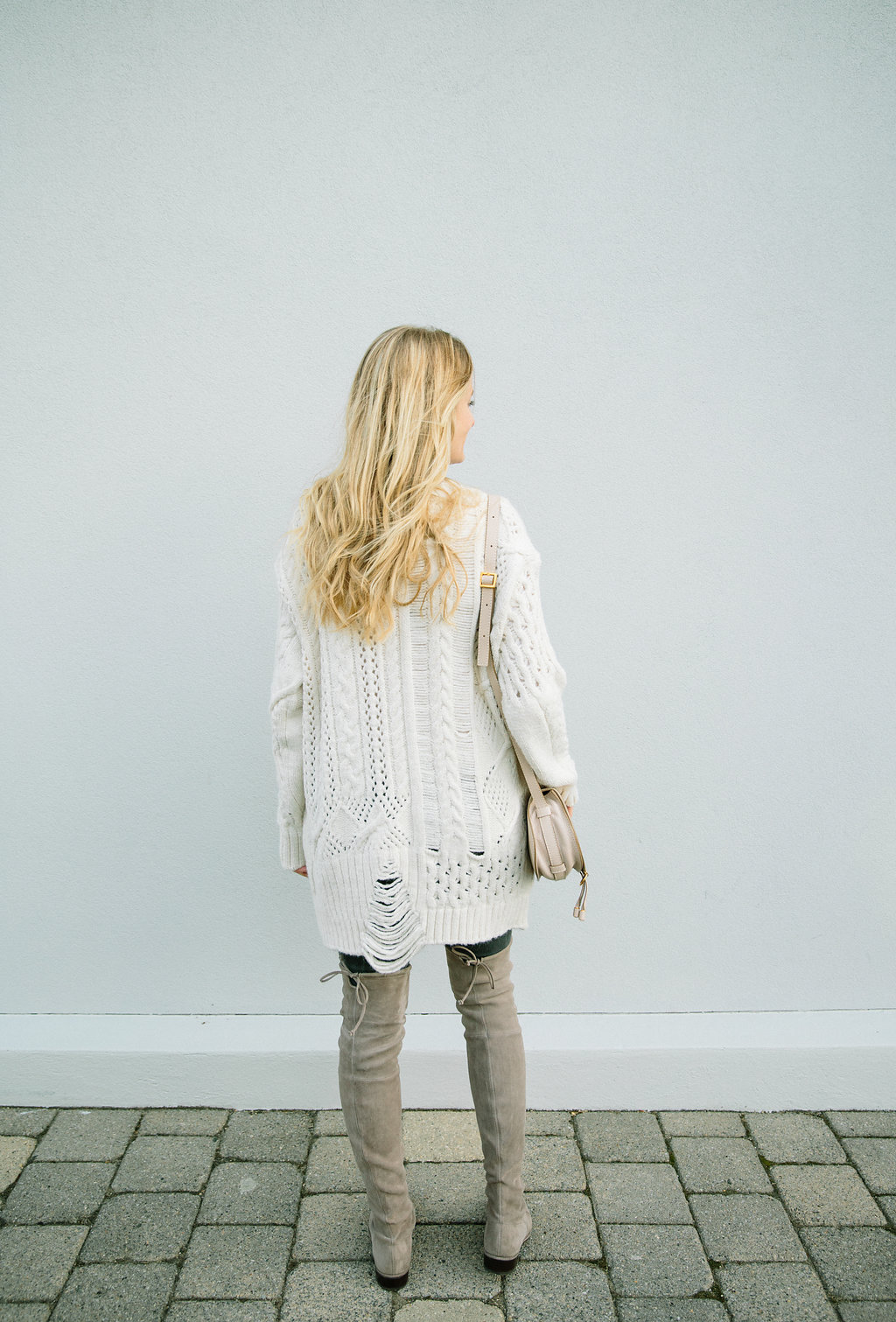 TheGirlGuide-StephanieTrotta-LindsayMaddenPhotography-18.jpg