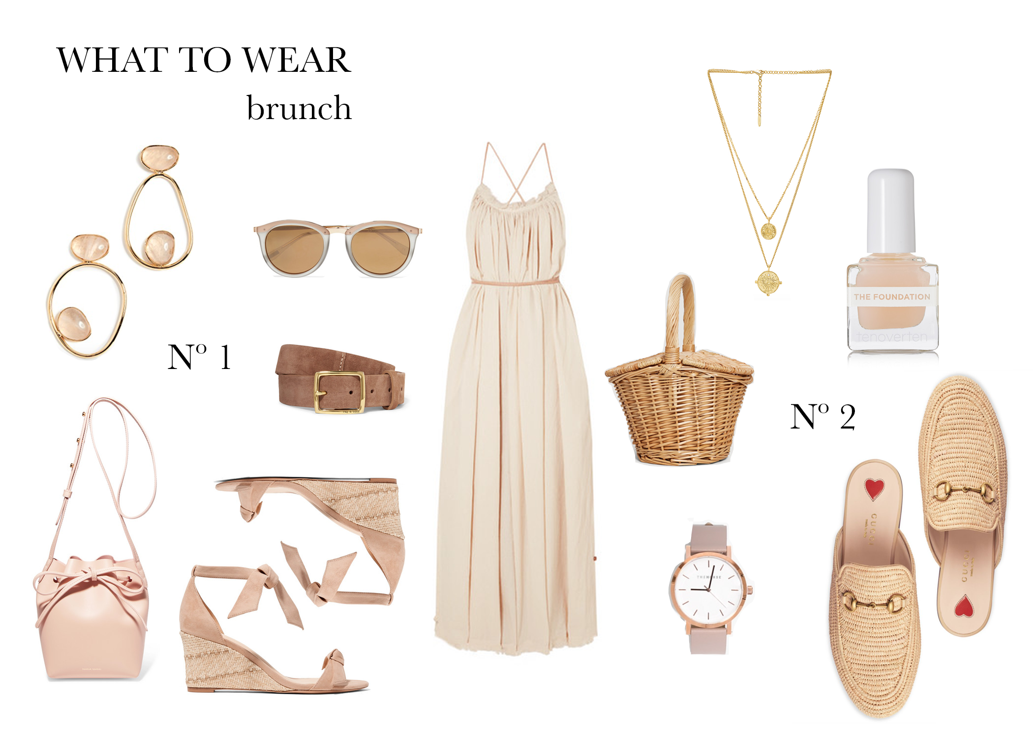 WHATTOWEAR-brunch.png