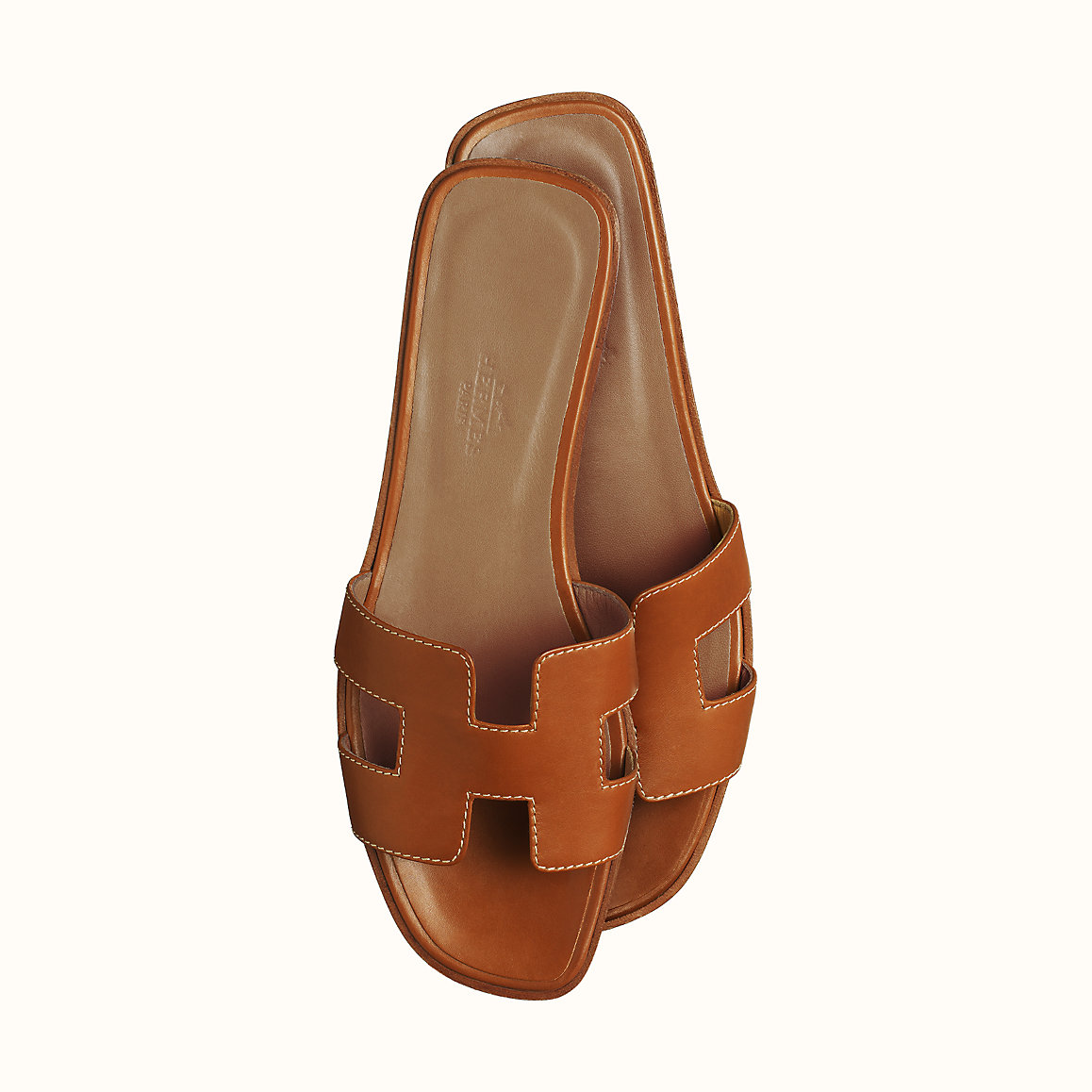 oran-sandal--021056Z 03-above-2-300-0-1158-1158_b.jpg