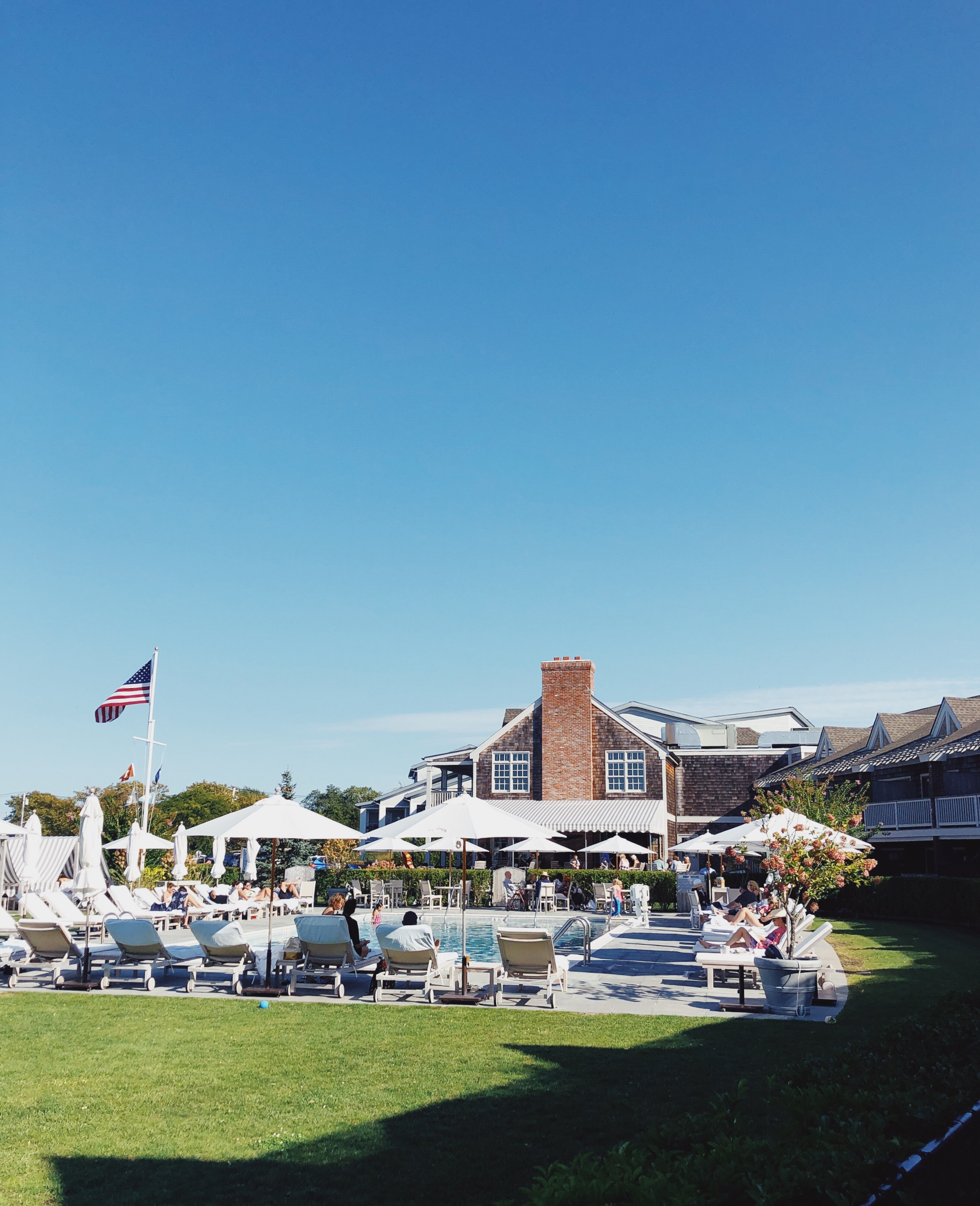 Barons cove in sag harbor new york.jpg