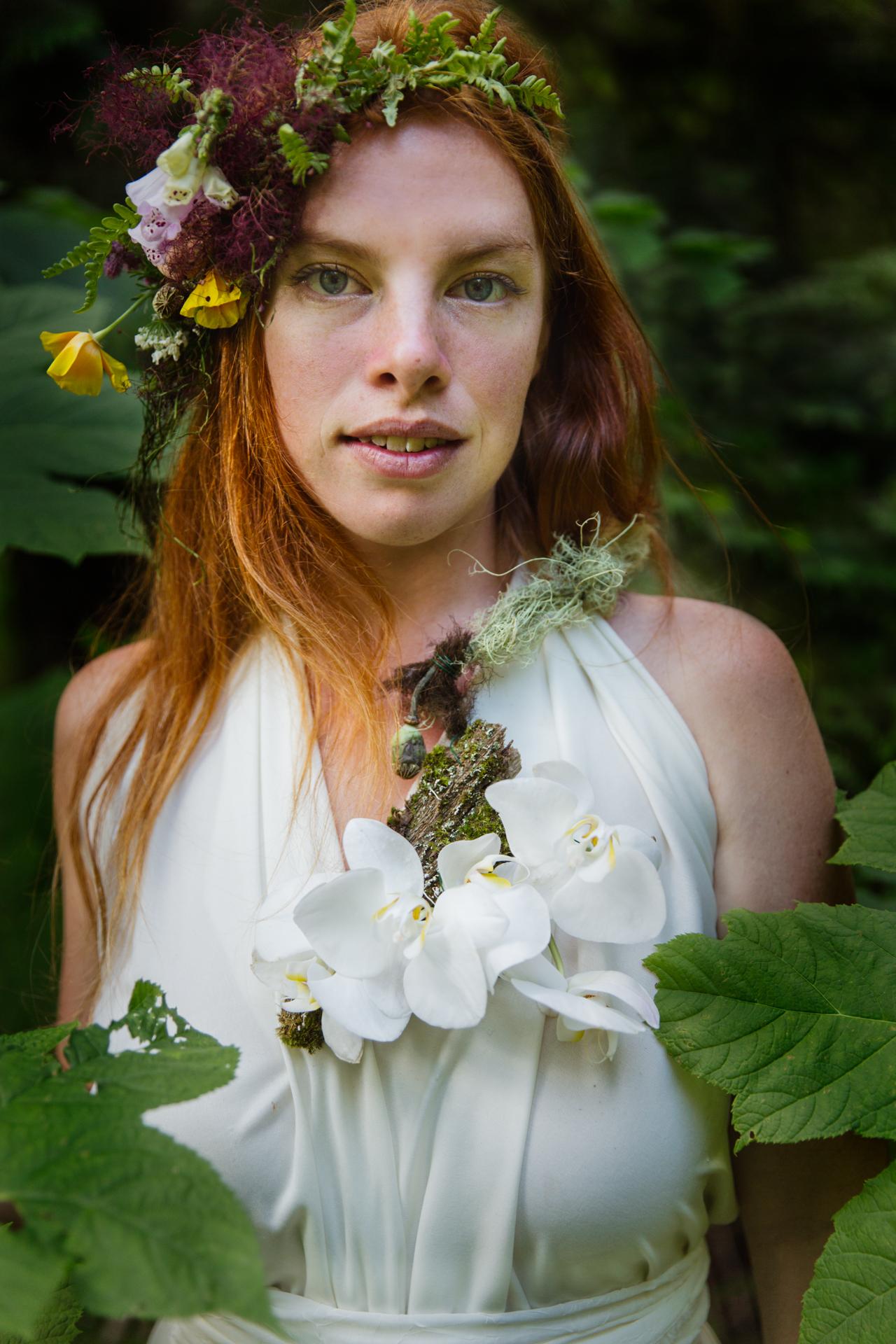 Fairys_ode_MT--4.jpg